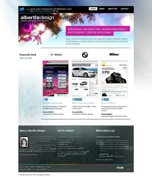 albertlo.com