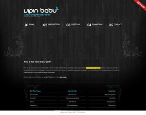 anupin.com
