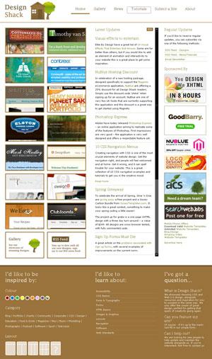 designshack.co.uk