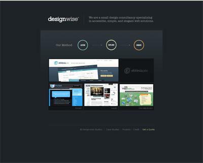 designwisestudios.com