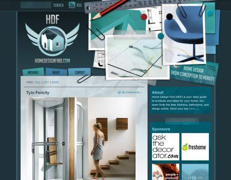 http://www.homedesignfind.com/