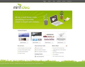 mintidea.ca