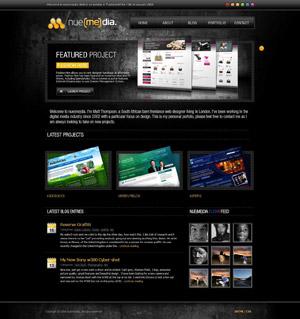 nue-media.com