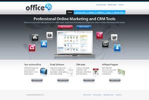 officevp.com