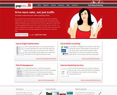 poplabs.com