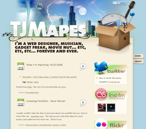 http://tjmapes.com/