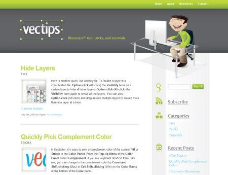 http://vectips.com/