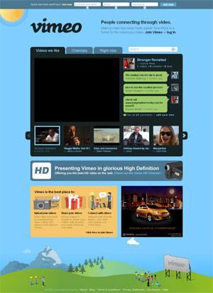 vimeo.com