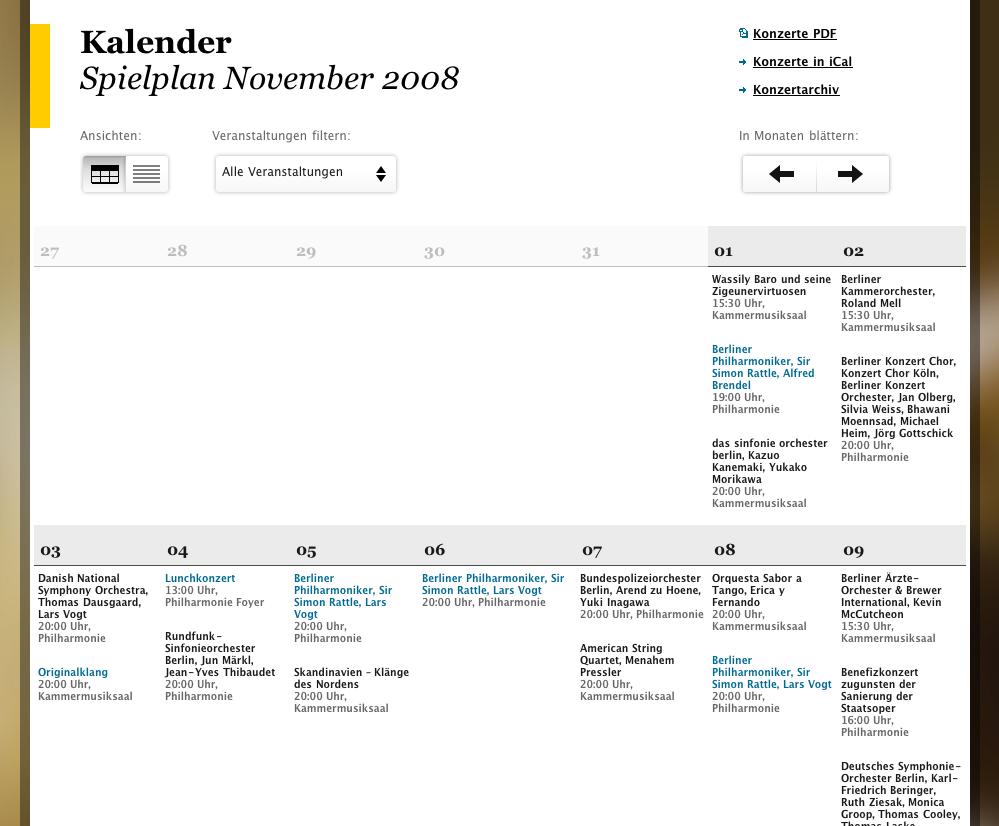 http://www.berliner-philharmoniker.de/konzerte/kalender/view/browser/datum/2009-01/