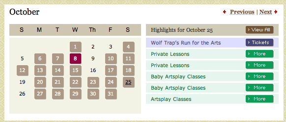 wolftrap.org