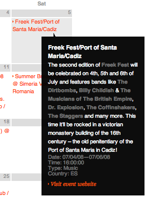 carhartt-streetwear.com/events/