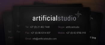 artificialstudio.com/article/contact_3