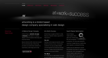 artworking.co.uk