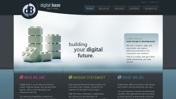 digitalbase.eu