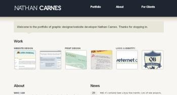 nathancarnes.com