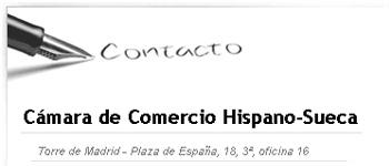 cchs.es/contacto.php