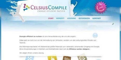 celsius-compile.de