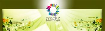 colorzentertainment.com