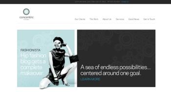 concentric-studio.com