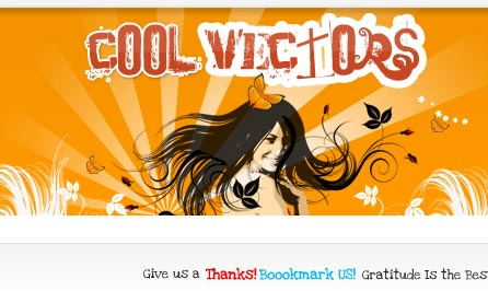 coolvectors.com