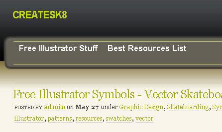 createsk8.com