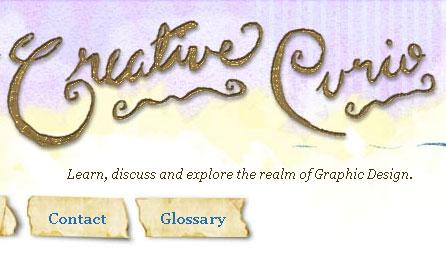 creativecurio.com