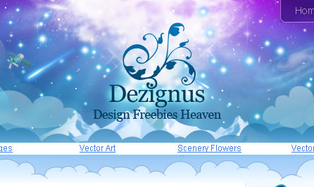 dezignus.com/category/vector/