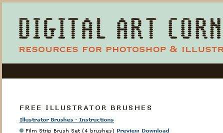 digitalartcorner.com