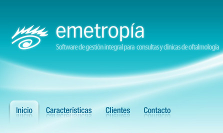 emetropia.com