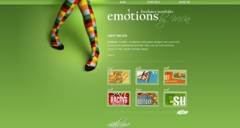 emotionslive.co.uk