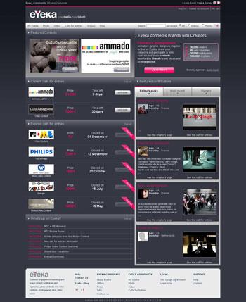en.eyeka.com
