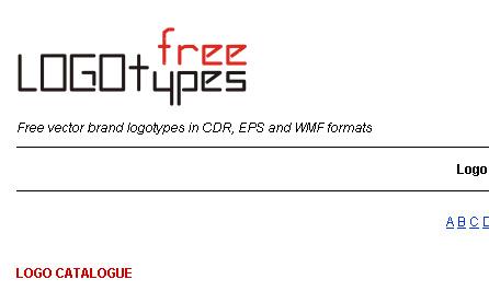 free-logotypes.com