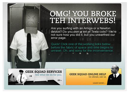 geeksquad.com/404.html