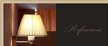 hotel-oxford.ro/en/