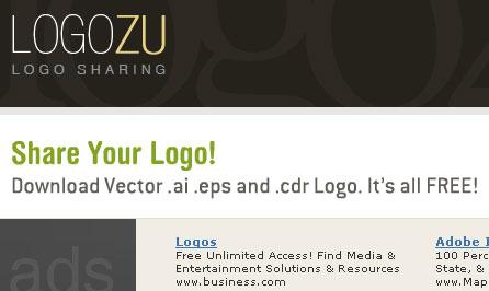 logozu.com