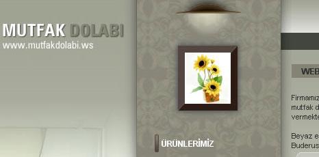 mutfakdolabi.ws/