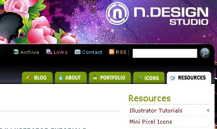 ndesign-studio.com/resources/tutorials/