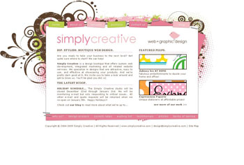 simplycreative.com
