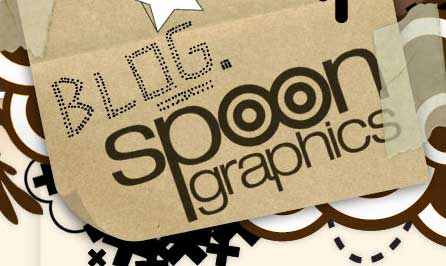blog.spoongraphics.co.uk/freebies/free-vector-resources