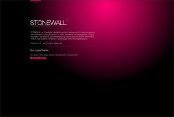 stonewall.co.za