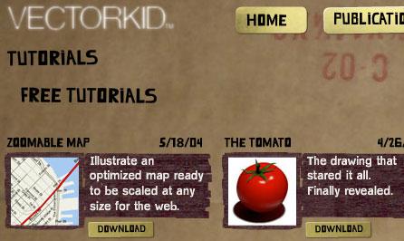 vectorkid.com/tutorials