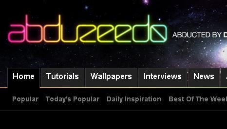 abduzeedo.com
