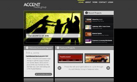 accent-mg.com
