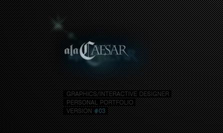 alacaesar.com