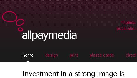 allpaymedia.com