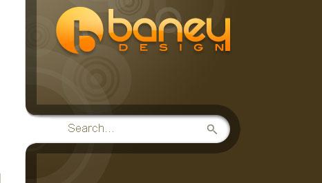 baneydesign.com