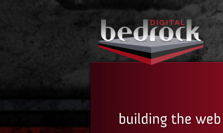 bedrockdigital.co.uk