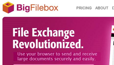 bigfilebox.com