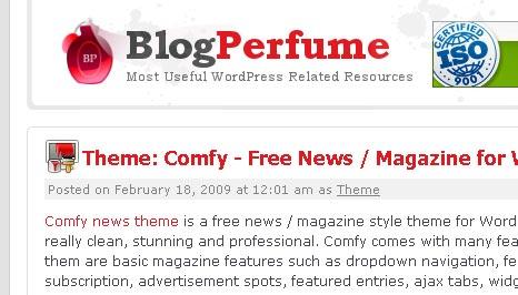 blogperfume.com