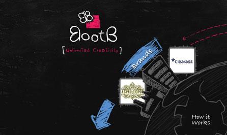 bootb.com/en/